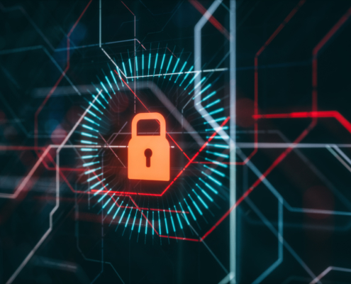 How to Measure Your Company's Cybersecurity Risk