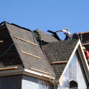 Why Bondability Is Important for General Contractors
